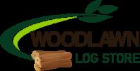 Hardwood Logs Carrickfergus