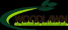 Grass Cutting Carrickfergus Newtownabbey